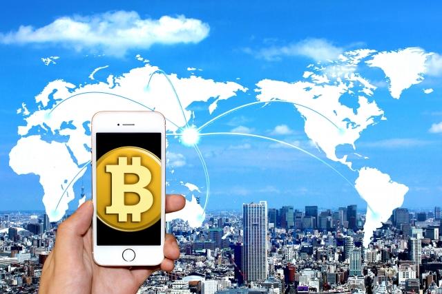 仮想通貨・ビットコインの情報収集におすすめな海外サイト