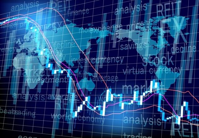 景気循環から株価を予測する方法
